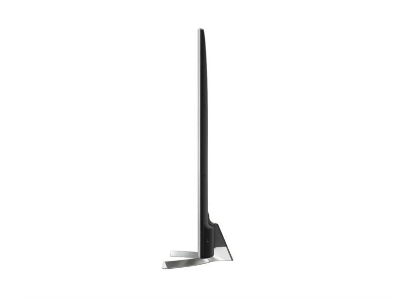 """Smart TV TV LED 65 """" LG ThinQ AI 4K Netflix 65UK6540PSB 4 HDMI"""