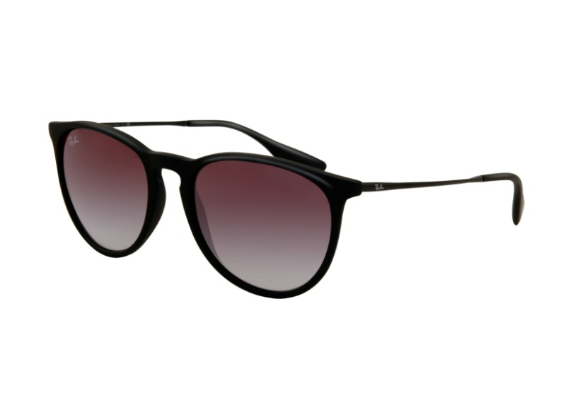 Óculos de Sol Feminino Ray Ban Erika RB4171