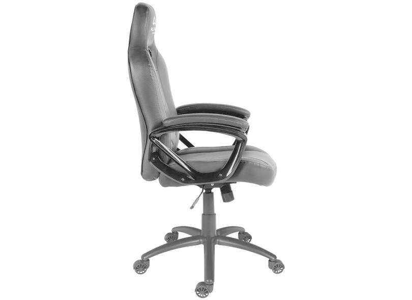 Cadeira Gamer Kappa Alpha Gamer