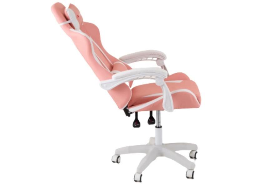Cadeira Gamer Reclinável C 153 X Fusion