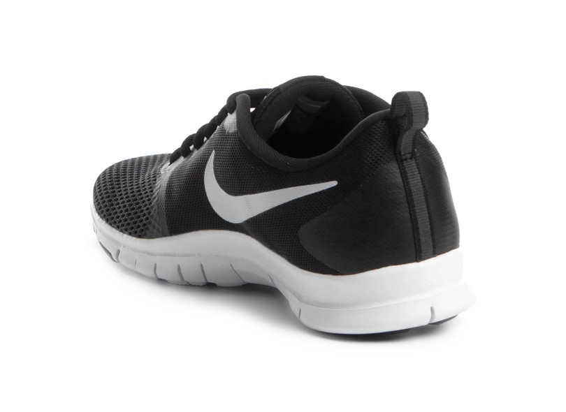 Tênis Nike Feminino Academia Flex Essential TR
