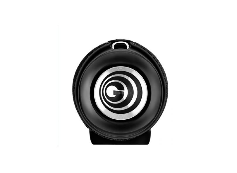 Caixa de Som Bluetooth Gradiente Aqua Powerfull GSP101 30 W