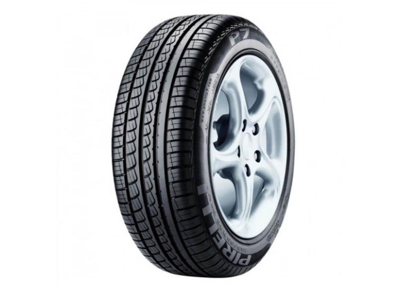 Pneu para Carro Pirelli Cinturato P7 Aro 18 225/45 95W