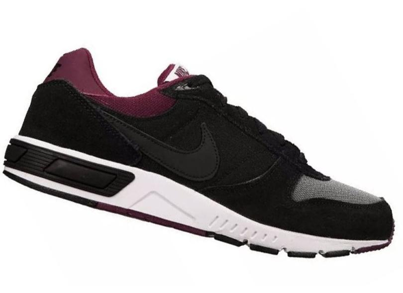 Tênis Nike Masculino Casual Nightgazer