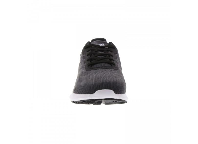 Tênis Adidas Masculino Corrida Cosmic 2