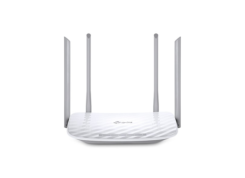 Roteador Wireless 867 Mbps Archer C50 AC1200 - TP-Link