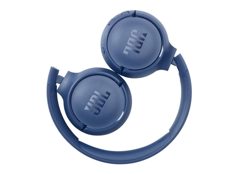 Headphone Bluetooth com Microfone JBL 510BT
