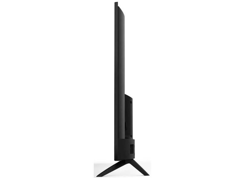 "Smart TV TV LED 40 "" Multilaser Full TL035"