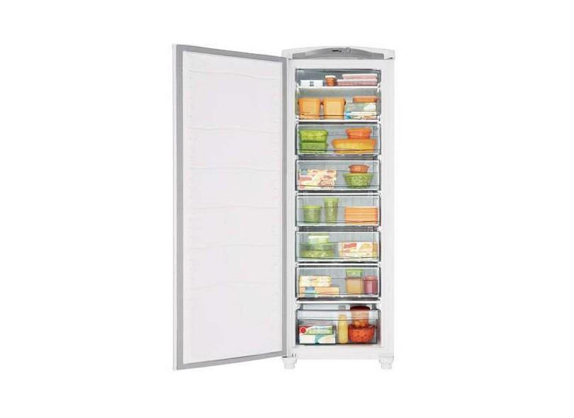 Freezer Vertical 246 Litros Consul Facilite CVU30