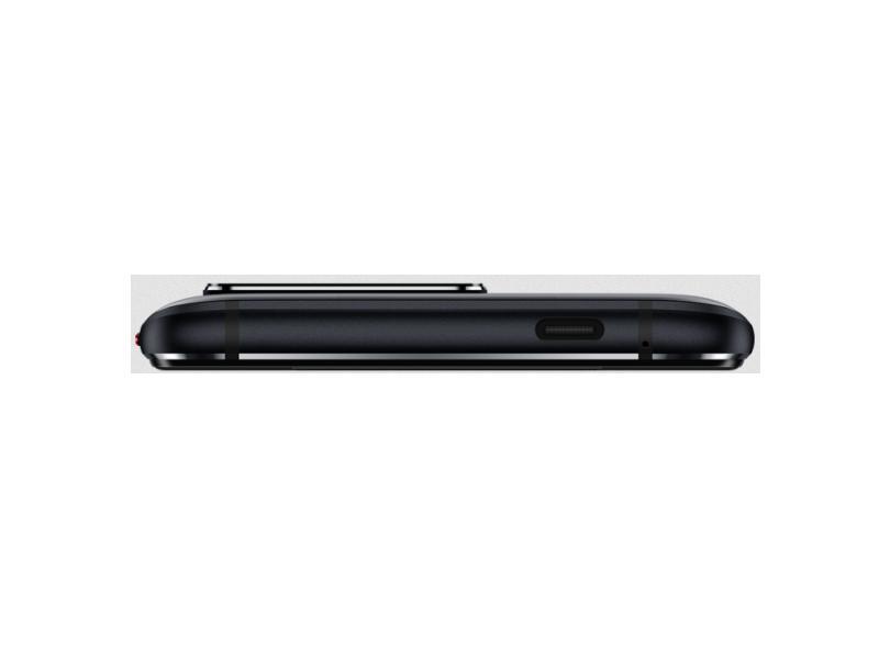 Smartphone Asus ROG Phone III ZS661KS 128GB Câmera Tripla 2 Chips Android 9.0 (Pie)