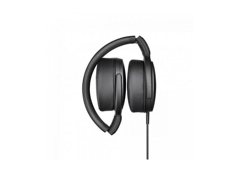 Headphone com Microfone Sennheiser HD 400S