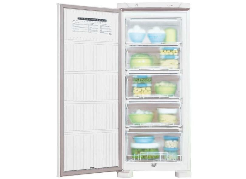 Freezer Vertical FE18 Electrolux