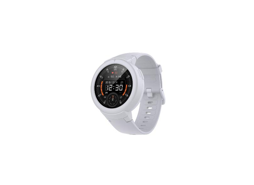 Smartwatch Xiaomi Amazfit XM426 43.0 mm