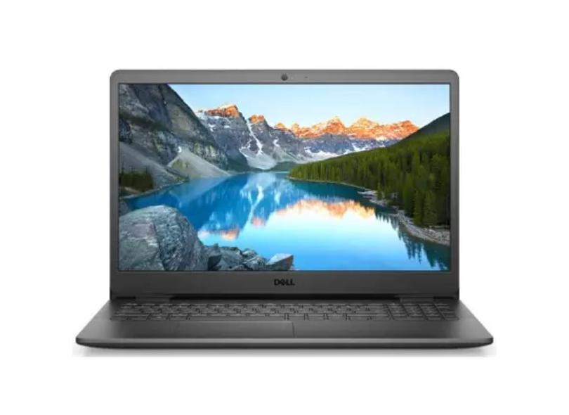 "Notebook Dell Inspiron 3000 Intel Pentium Gold 7505 4.0 GB de RAM 128.0 GB 15.6 "" Linux i3501-U10P"