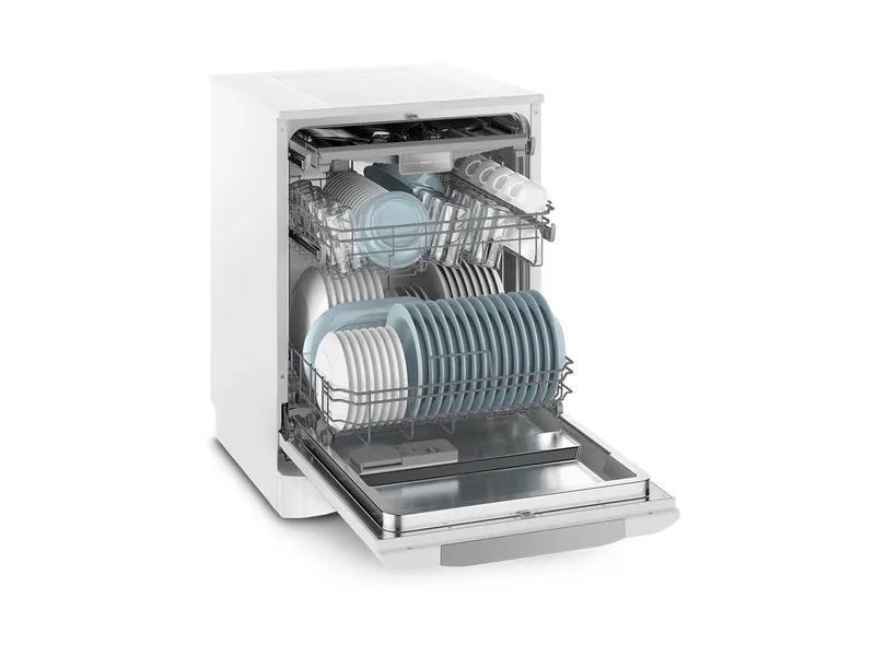 Lava-louças 14 Serviços Electrolux LV14B