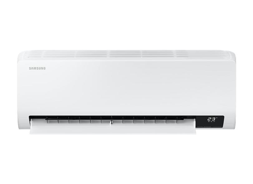 Ar-Condicionado Samsung AR12TSHZDWKNAZ