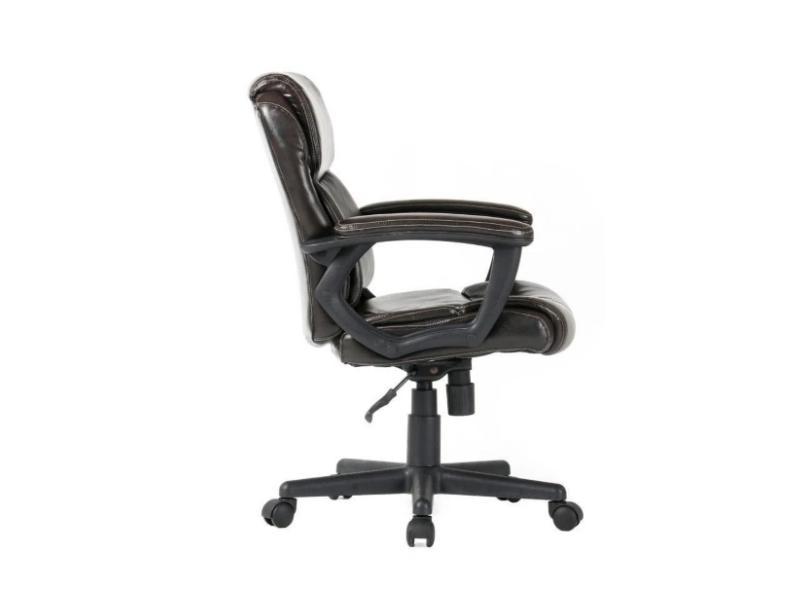 Cadeira de Escritório Office 6144-BRA Prizi