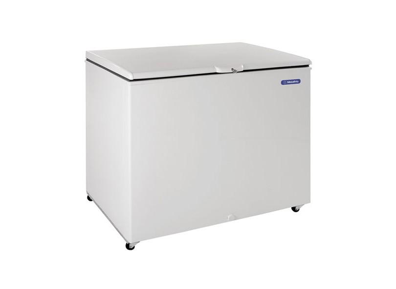 Freezer DA302 Metalfrio