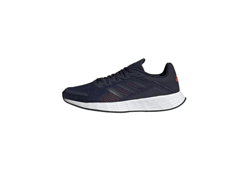 Tênis Adidas Masculino Corrida Duramo SL