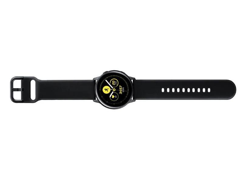 Smartwatch Samsung Galaxy Watch Active SM-R500NZ