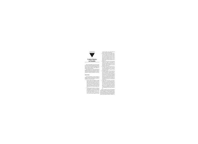 Fundamentos Psicanalíticos - Zimerman, David E. - 9788573074826