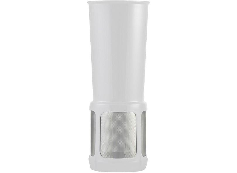 Liquidificador Diamante Classic Filter Britânia 1.5 l 4 Velocidades 600 W