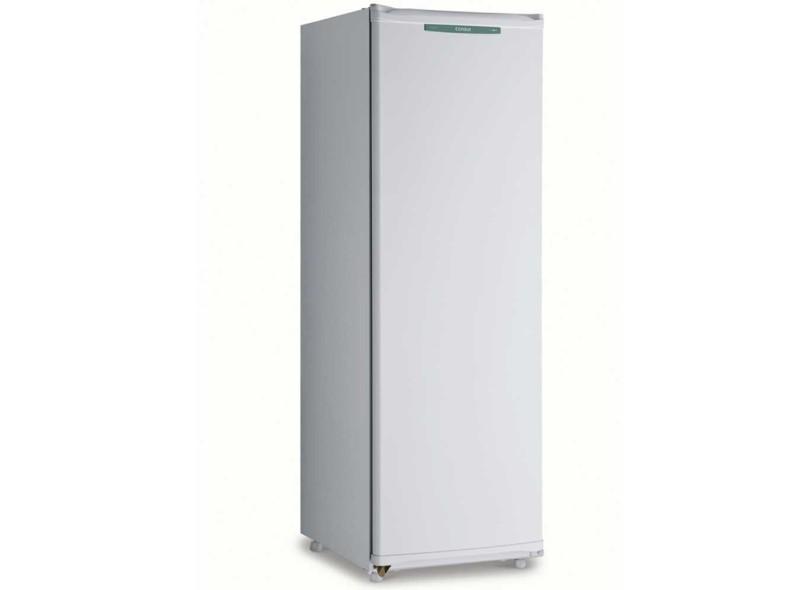 Freezer Vertical CVU20 Consul