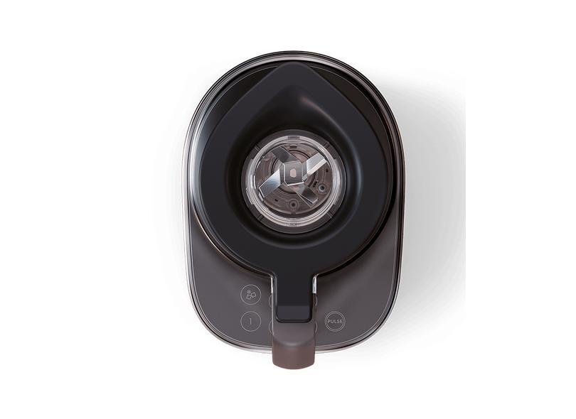 Liquidificador Electrolux Masterblender Explore 7 2 l 3 Velocidades 900 W
