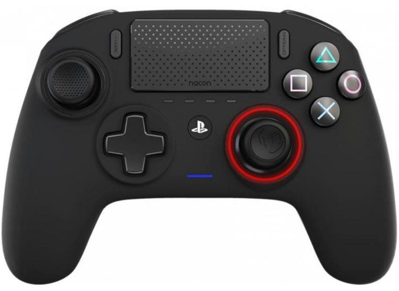 Controle PS4 PC Revolution Pro Controller 3 - Nacon