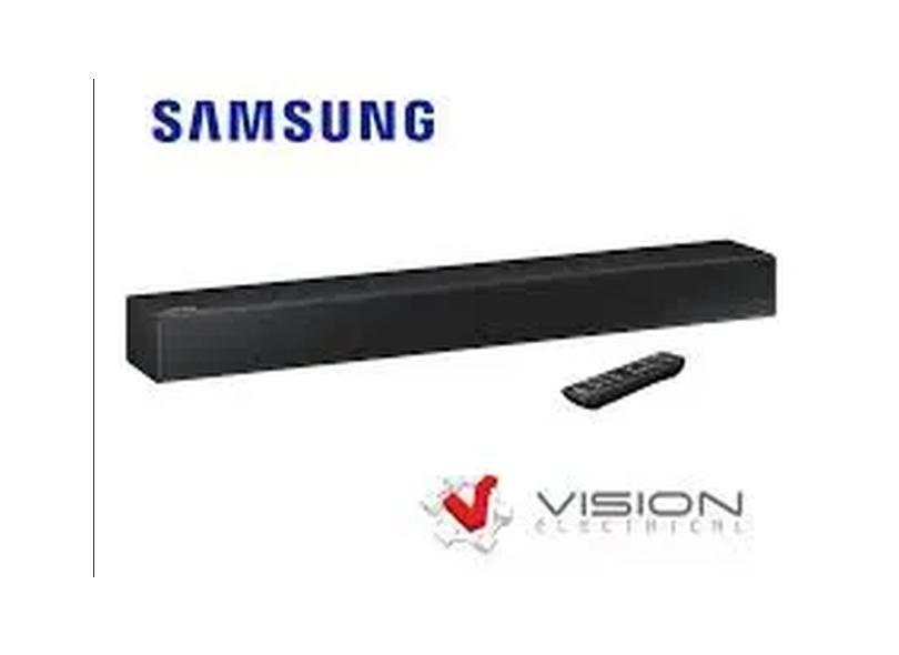 Home Theater Soundbar Samsung 15 W 2.0 Canais HW-N300