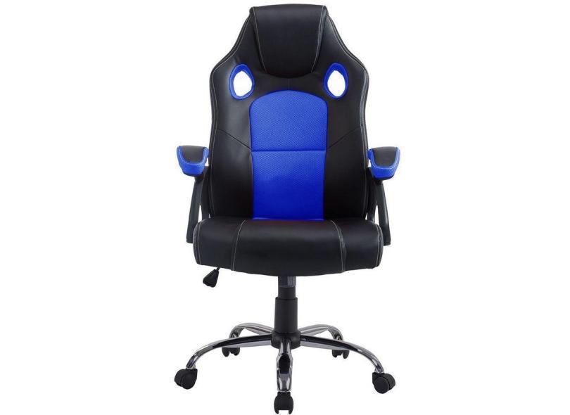 Cadeira Gamer Extreme F01 Mpozenato