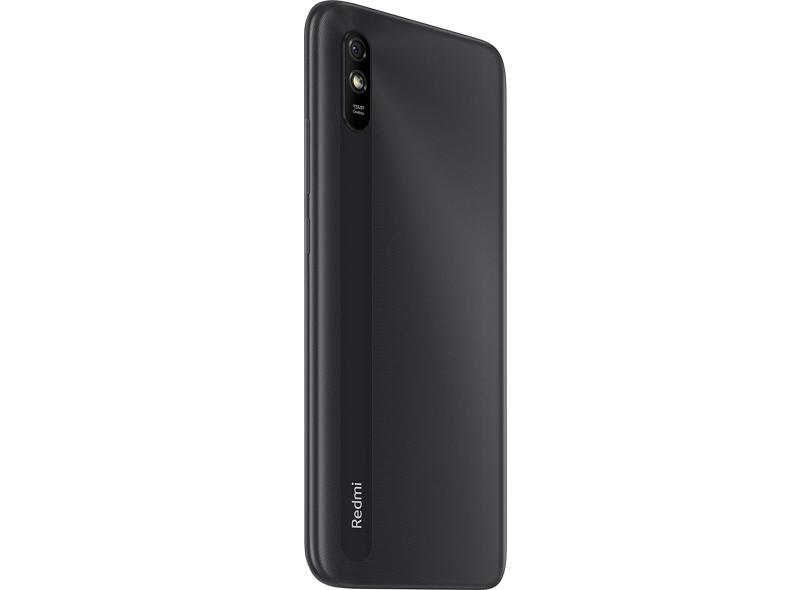 Smartphone Xiaomi Redmi 9i 128GB 13.0 MP 2 Chips Android 11