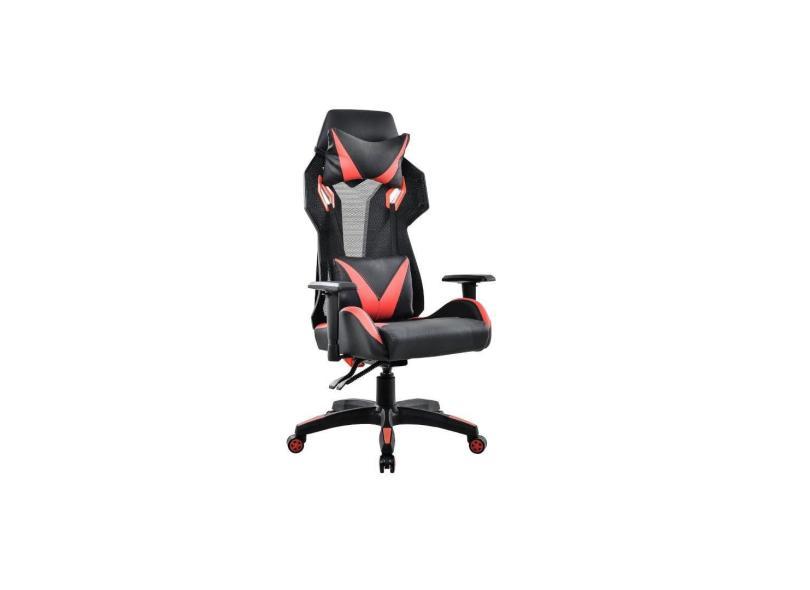 Cadeira Gamer Reclinável PEL-3014 Pelegrin