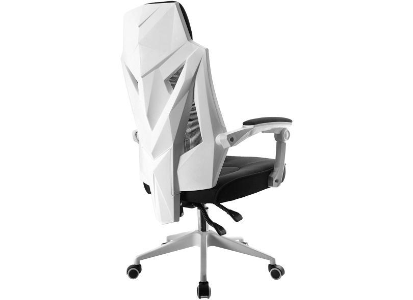 Cadeira Gamer Reclinável Zermatt / NEW 4912 Conforsit