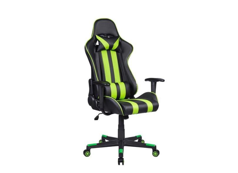 Cadeira Gamer Reclinável PEL-3013 Pelegrin