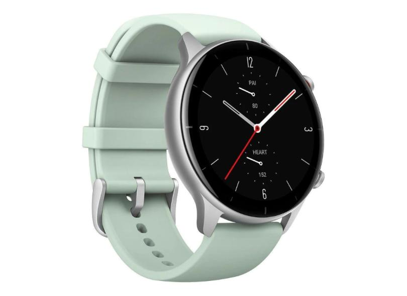 Smartwatch Amazfit GTR 2e GPS