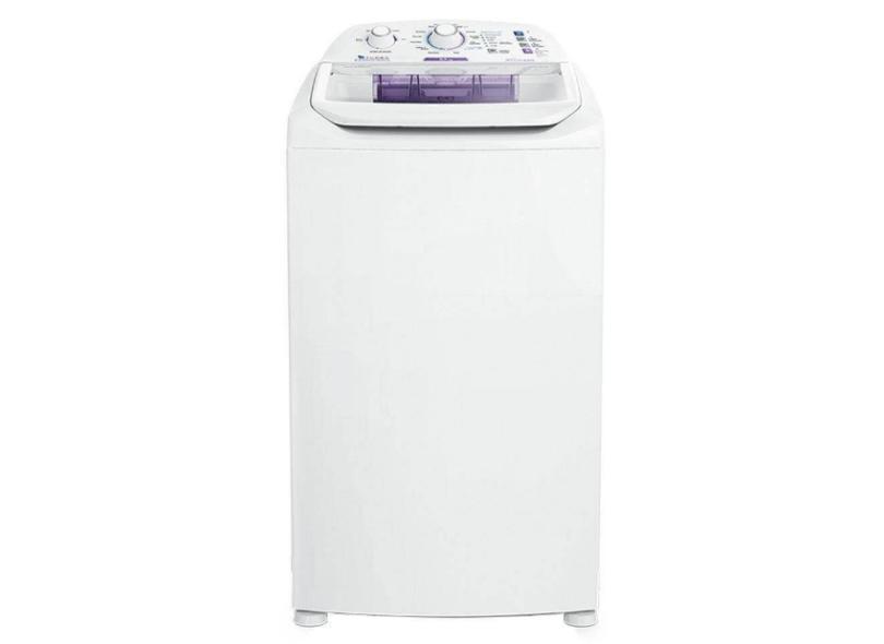 Lavadora Electrolux 8.5 kg LAC09