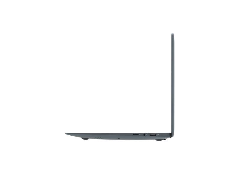 """Notebook Compaq Presario Intel Pentium N3700 4.0 GB de RAM 120.0 GB 14.0 """" Windows 10 CQ-25"""