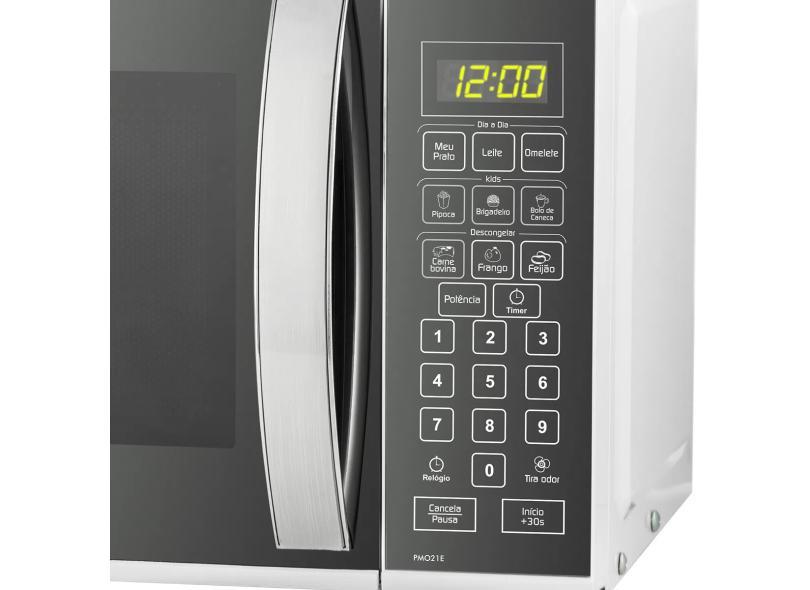 Micro-ondas Philco 21.0 l PMO21E