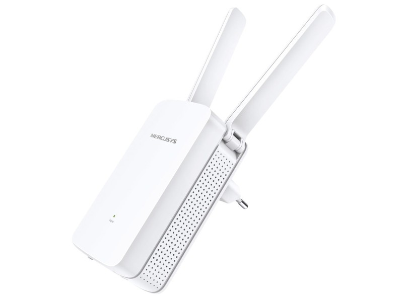 Repetidor Wireless 300 Mbps MW300RE - Mercusys