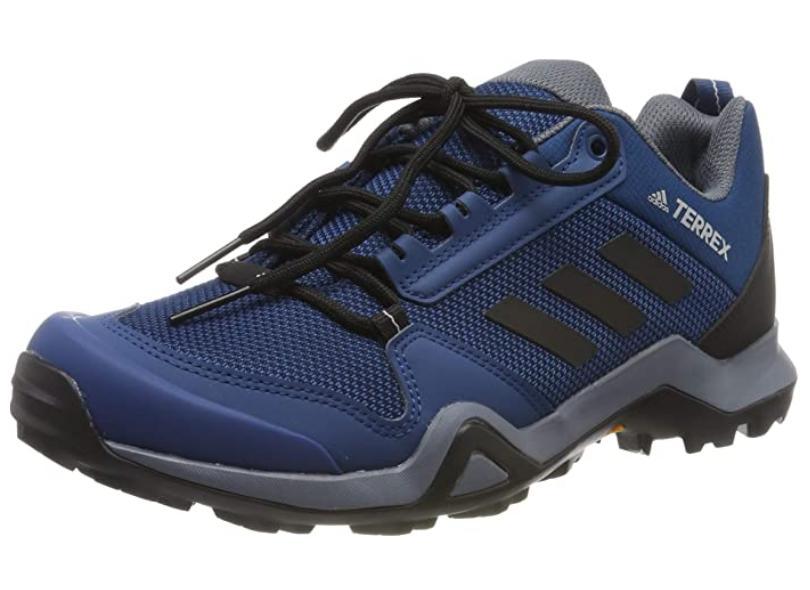 Tênis Adidas Masculino Trekking Terrex AX3