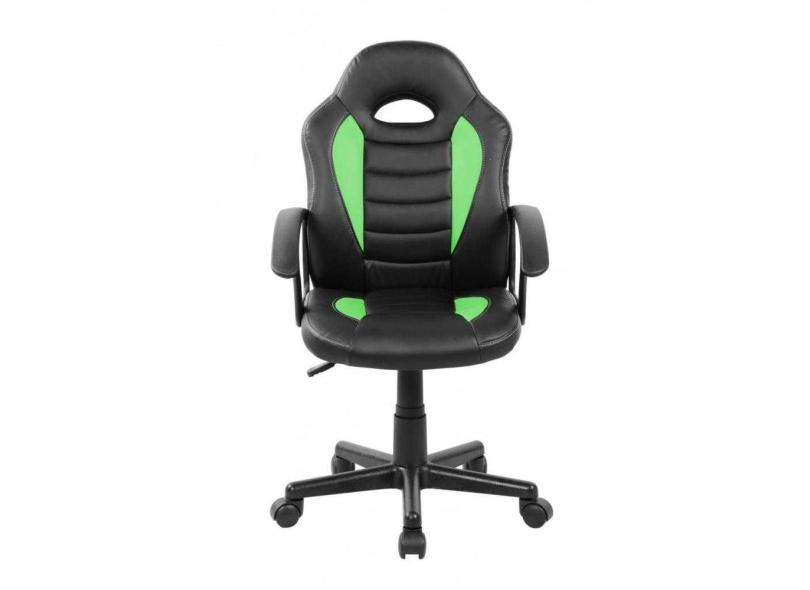 Cadeira Gamer Kids PEL-9353 Pelegrin
