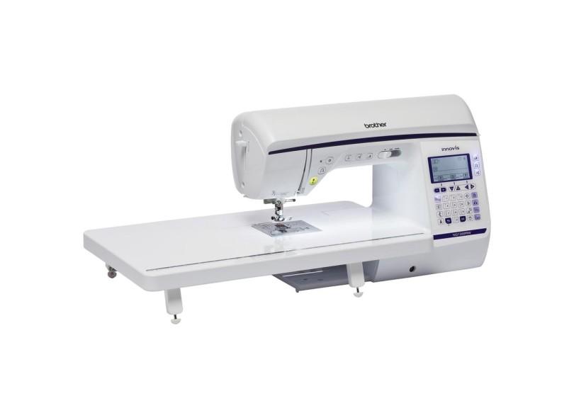Máquina de Costura Doméstica NQ1300 - Brother