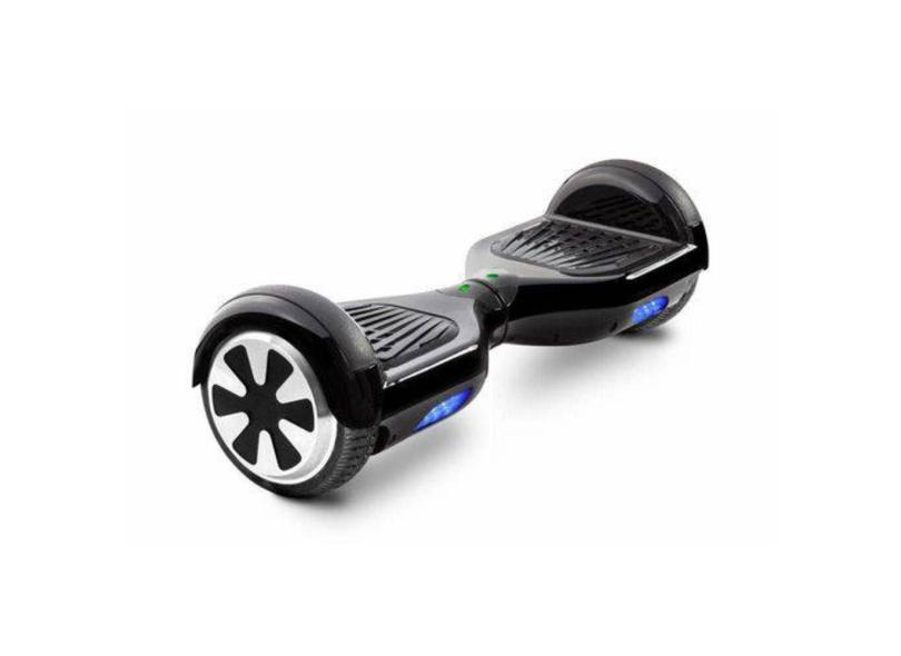 Skate Hoverboard - Foston 3000S