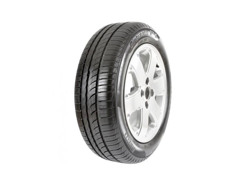 Pneu para Carro Pirelli Cinturato P1 185/60 R15