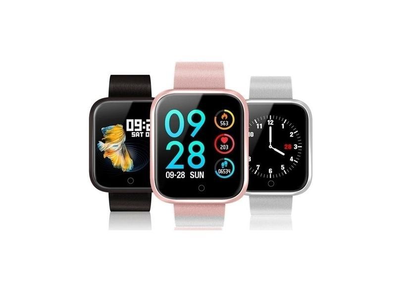 Smartwatch Importado P70