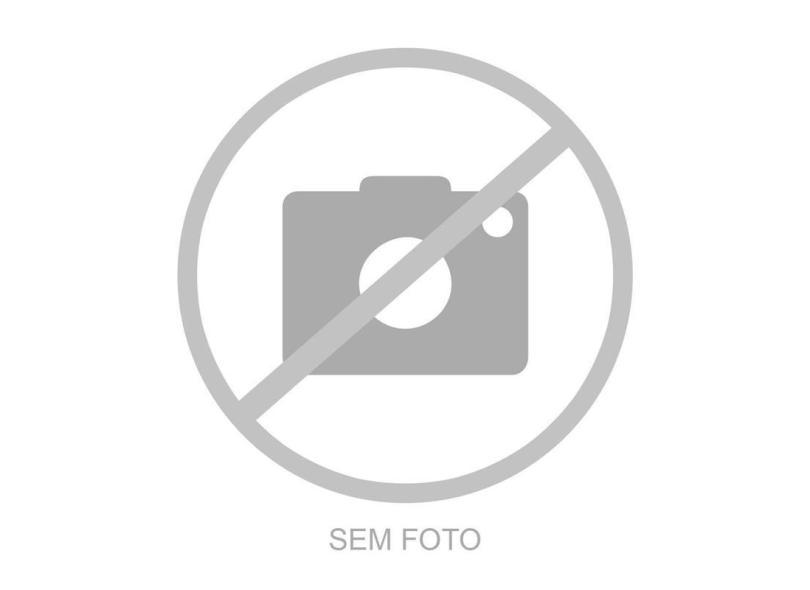 Exame Neurológico - Bases Anatomofuncionais - Gusmão, Sebatião Silva; Campos, Gilberto Belisário; Teixeira, Antônio Lúcio - 9788537201015