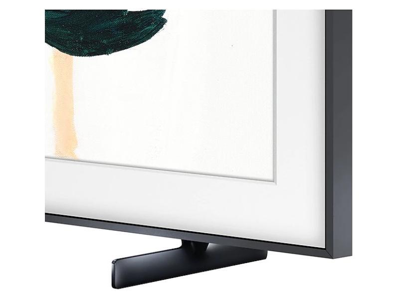 "Smart TV TV QLED 43"" Samsung Série The Frame 4K QN43LS03TAGXZD 4 HDMI"