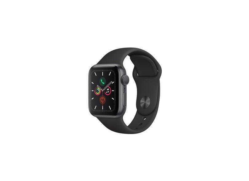 Smartwatch Apple Watch Series 5 40 mm GPS