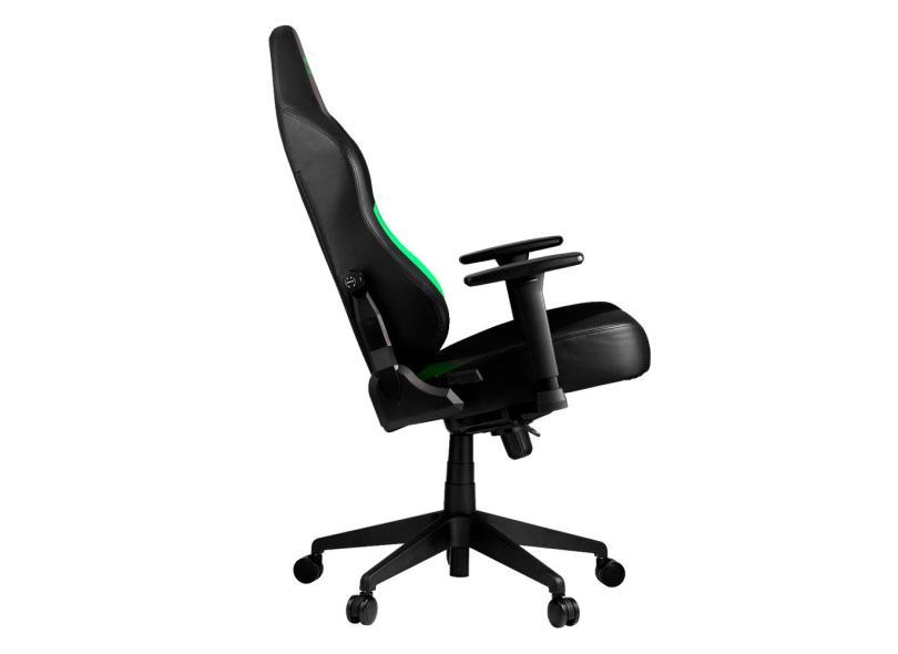Cadeira Gamer Reclinável Tarok Ultimate Razer